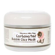 Маска для лица Elizavecca Carbonated Bubble Clay Mask 100мл